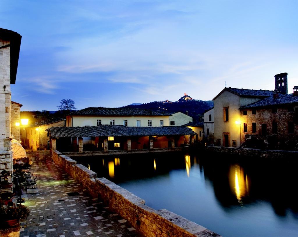 apartment Tuscany | Immobiliare 3M