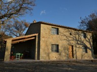 Tuscany property for sale [835]