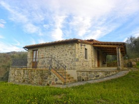 Property on sale in tuscany [826]