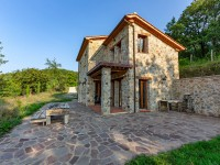 Property on sale in Tuscany [85]
