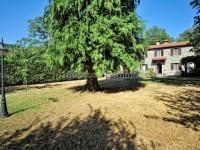 Properties Tuscany [701]