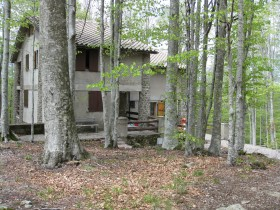 Tuscany, villas for sale [177]