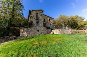 Tuscany house for sale [110]