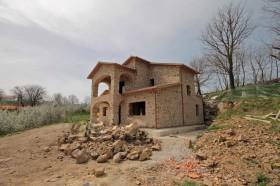 Tuscany house [33]