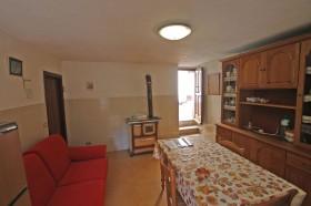Monte Amiata apartments for sale [106]