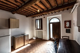 Arcidosso, apartments for sale [102]