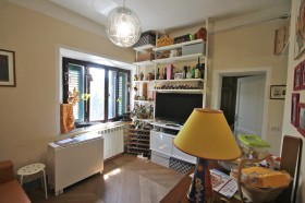 Arcidosso apartment for sale [66]