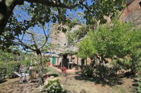Amiata Property for sale [36]