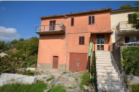 Arcidosso, houses for sale [105]