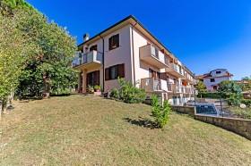 Apartment for sale on Monte Amiata in Arcidosso [6]