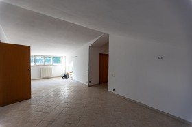 Apartment for sale in the center of Arcidosso [14]