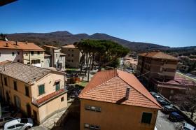 Monte Amiata houses for sale [93]