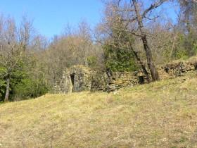Farmhouse to renovate for sale on Monte Amiata in the municipality of Arcidosso [29]