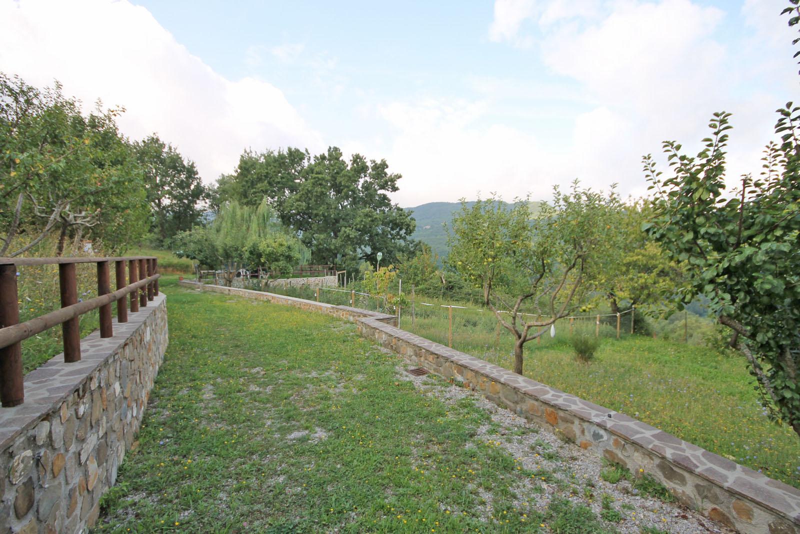 Terreno edificabile in vendita a arcidosso immobiliare 3 for Terreno edificabile