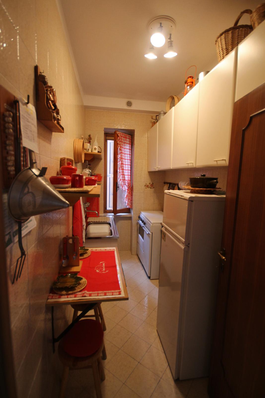 Monte amiata arcidosso casa in vendita immobiliare 3 emme - Piane del bagno ...