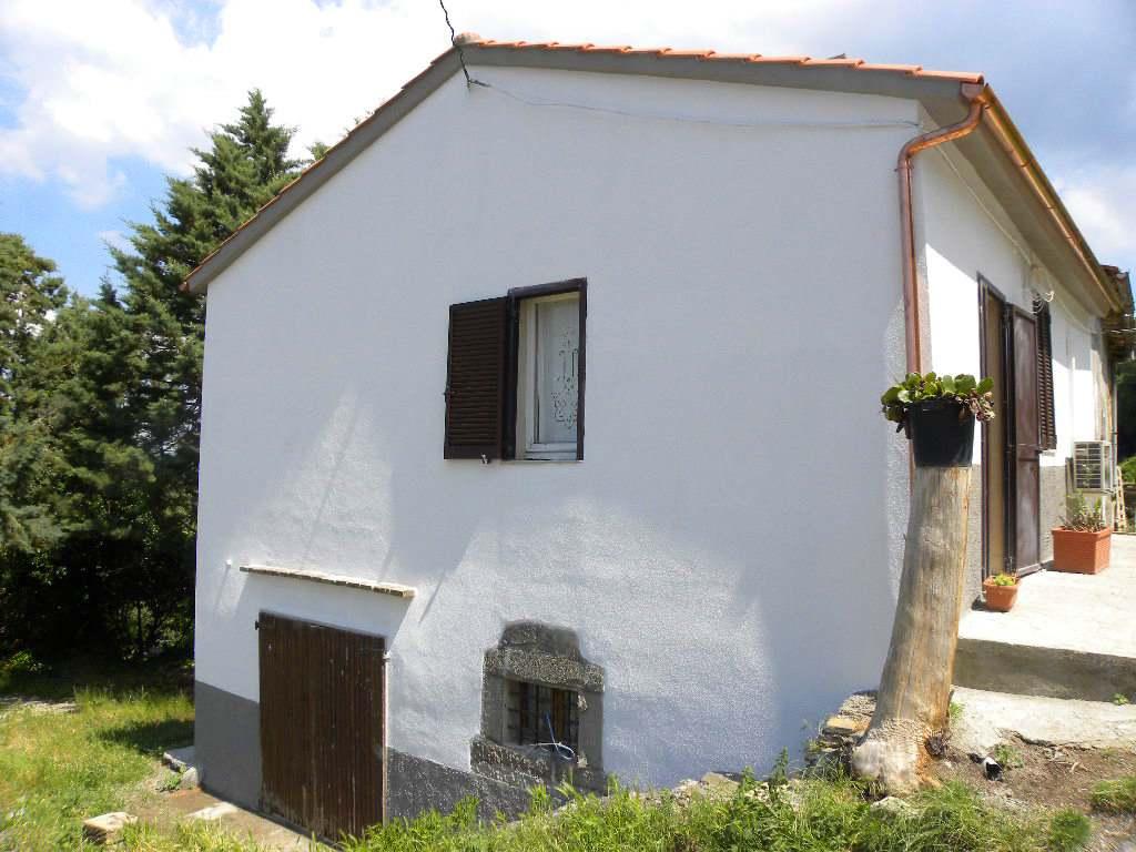 Castel del piano immobiliare 3 emme parte 7 for Progettista del piano di casa