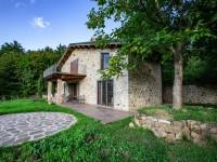 Casale in vendita a Santa Fiora [749]