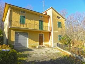 Piancastagnaio villa in vendita [903]