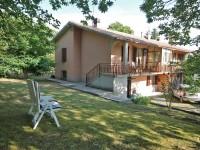 Arcidosso, villa con giardino in vendita [68]