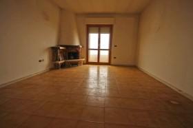 Castell'azzara appartamento in vendita [920]
