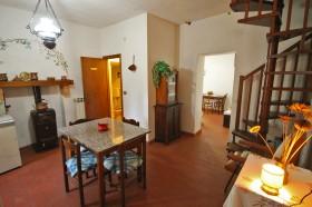 Monte Amiata casa in vendita a Arcidosso [43]