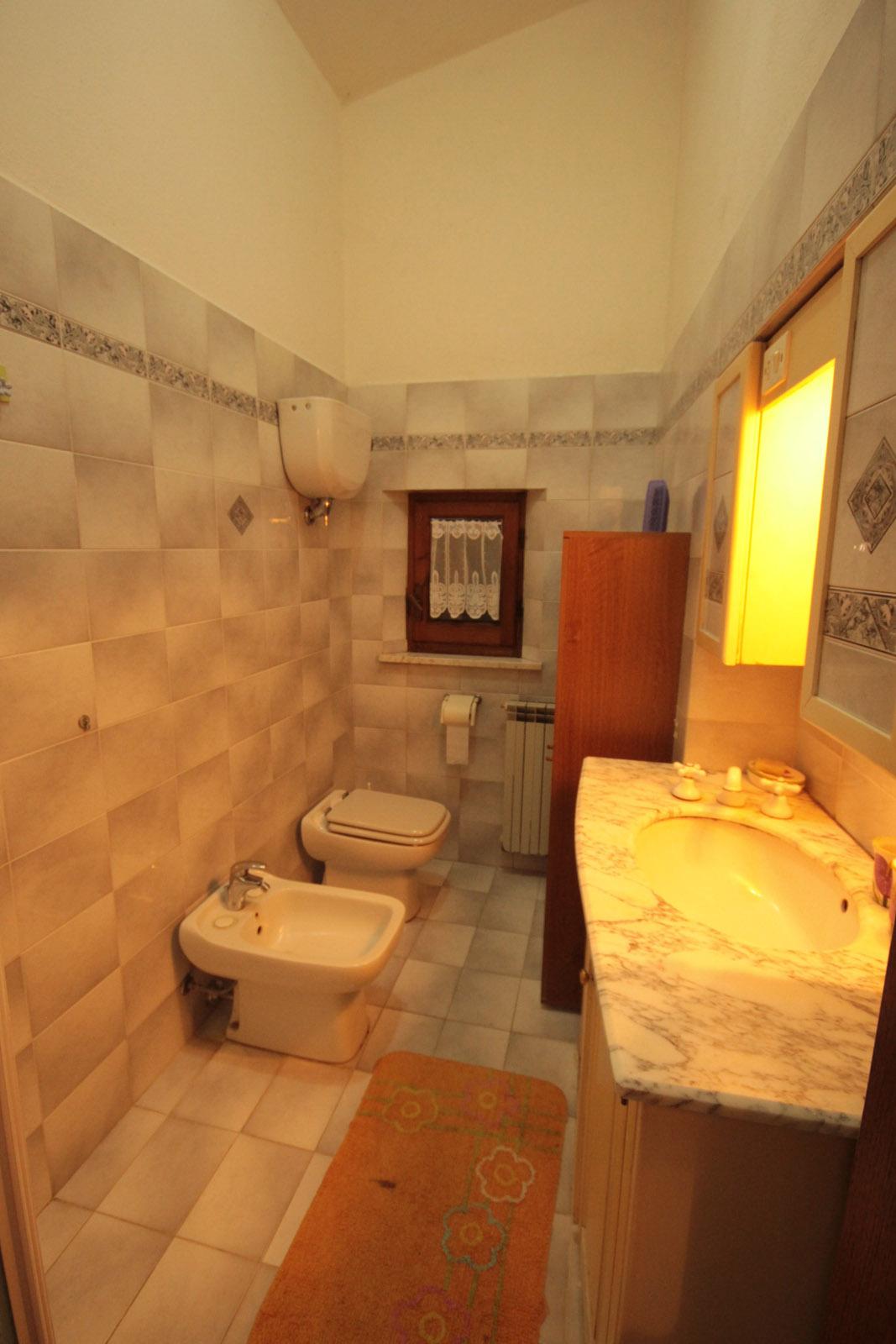 Amiata immobili in vendita immobiliare 3 emme - Piane del bagno ...