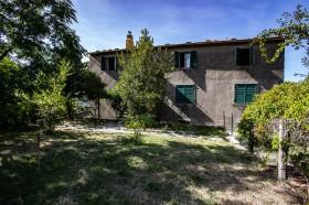 Case in vendita Monte Amiata  [259]
