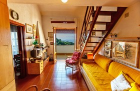 Cinigiano case in vendita [313]