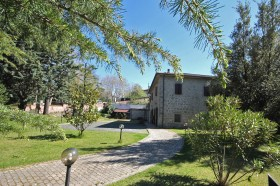 Toscana bed and breakfast in vendita [234]