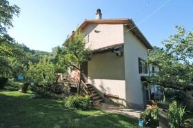 Monte Amiata Seggiano casa in vendita [864]
