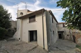 Casa in Toscana [810]