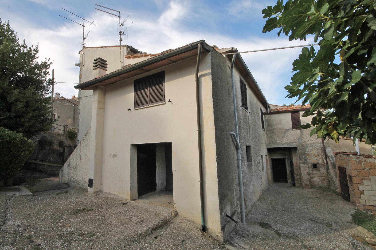 Seggiano immobiliare 3 emme - Piano casa toscana 2016 ...