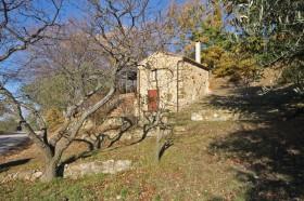Toscana, rustico in vendita [311]