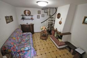 Monticello Amiata case in vendita [305]