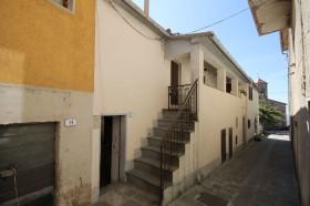 Monte Amiata appartamenti [106]