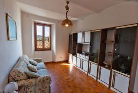 Seggiano, appartamenti in vendita [865]