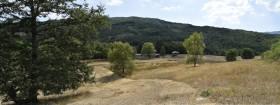 Toscana, Santa Fiora azienda agricola  in vendita.  [703]