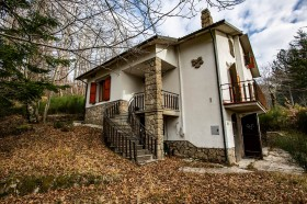 Santa Fiora case in vendita [748]