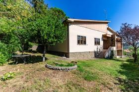 Toscana, Seggiano villa in vendita [841]