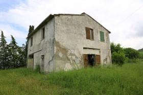 Toscana, maremma, casali in vendita [290]