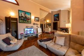 Monte Amiata, Castel del Piano appartamento in vendita [201]