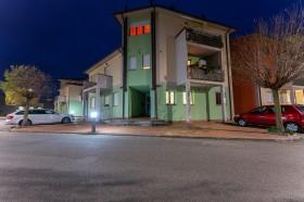 Castel del Piano abitazione in vendita [205]