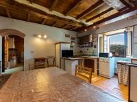 Monte Amiata, abitazione in vendita [3]