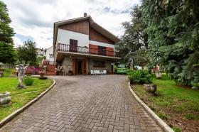 Appartamento in  vendita Castel del Piano [288]