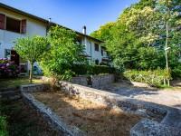 Monte Amiata, Santa Fiora casa in vendita [743]