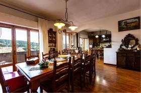 Toscana Arcidosso appartamento in vendita [104]