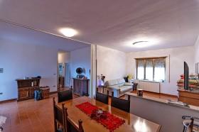 Castel del Piano appartamento in vendita [229]