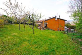 Monte Amiata, villa in vendita [72]