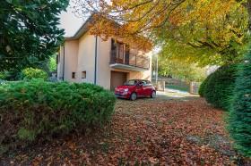 Toscana Casa singola in vendita [788]