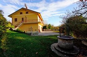 Arcidosso villa in vendita [8]